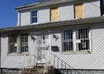 Foreclosed Home in Rosedale 11422 241ST ST - Property ID: 4338444431