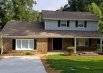 Foreclosed Home in Temple 30179 RAINEY RD - Property ID: 4338450116