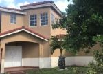 Foreclosed Home in Miami 33196 SW 104TH TER - Property ID: 4338475977