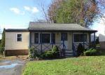 Foreclosed Home in West Haven 06516 ORION ST - Property ID: 4338496106