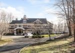 Foreclosed Home in New Canaan 06840 THAYER POND RD - Property ID: 4338508374