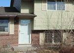 Foreclosed Home in Cheyenne 82001 E 13TH ST - Property ID: 4338512765