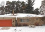 Foreclosed Home in Saginaw 48638 WILSON AVE - Property ID: 4338520640