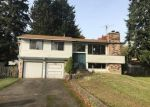 Foreclosed Home in Federal Way 98023 SW 339TH ST - Property ID: 4338555688