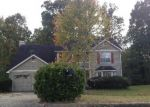 Foreclosed Home in Atlanta 30349 ASHLEY DOWNS LN - Property ID: 4338558302