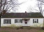 Foreclosed Home in Morning View 41063 BRACHT PINER RD - Property ID: 4338560493