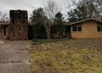 Foreclosed Home in Ozark 36360 HUDSON CIR - Property ID: 4338582840