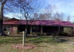 Foreclosed Home in Section 35771 COUNTY ROAD 448 - Property ID: 4338584138