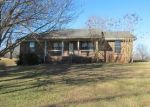 Foreclosed Home in Lexington 35648 HIGHWAY 64 - Property ID: 4338600797