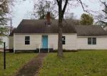 Foreclosed Home in Jasper 35501 EUCLID AVE - Property ID: 4338601219