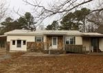 Foreclosed Home in Albertville 35950 WALNUT ST - Property ID: 4338604736