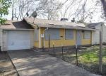 Foreclosed Home in Sacramento 95821 HOWE AVE - Property ID: 4338622242
