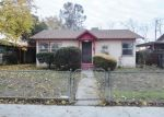 Foreclosed Home in Fresno 93706 E CALWA AVE - Property ID: 4338627504