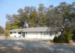 Foreclosed Home in Anderson 96007 RIVER RANCH RD - Property ID: 4338634515