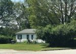 Foreclosed Home in Rogers 6263 LITCHFIELD AVE - Property ID: 4338647205