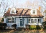 Foreclosed Home in Ridgefield 06877 SPIREVIEW RD - Property ID: 4338652921