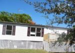 Foreclosed Home in Hudson 34667 CADILLAC AVE - Property ID: 4338668682