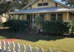 Foreclosed Home in Labelle 33935 2ND AVE - Property ID: 4338673494