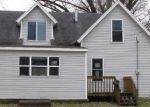Foreclosed Home in Mason City 50401 13TH ST SE - Property ID: 4338692772