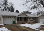 Foreclosed Home in Sibley 51249 CIRCLE DR - Property ID: 4338693195