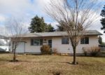 Foreclosed Home in Post Falls 83854 N HEMLOCK ST - Property ID: 4338700652