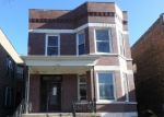 Foreclosed Home in Chicago 60628 S FOREST AVE - Property ID: 4338705915
