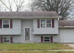 Foreclosed Home in Springfield 62703 E CAPITOL AVE - Property ID: 4338710728