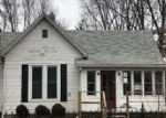 Foreclosed Home in Hindsboro 61930 2ND ST - Property ID: 4338711599