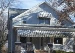 Foreclosed Home in Springfield 62702 N 9TH ST - Property ID: 4338714671