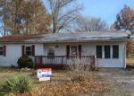 Foreclosed Home in Harrisburg 62946 ALYSHA LN - Property ID: 4338726488