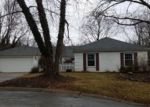 Foreclosed Home in Danville 61832 COUNTRY CLUB CT - Property ID: 4338729105