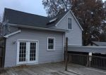 Foreclosed Home in Belleville 62220 S 7TH ST - Property ID: 4338733943