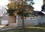 Foreclosed Home in Freeport 61032 MONROE DR - Property ID: 4338740953