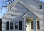 Foreclosed Home in Steger 60475 GREEN ST - Property ID: 4338741375