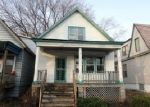 Foreclosed Home in Chicago 60628 W 112TH PL - Property ID: 4338742251