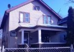 Foreclosed Home in Rockford 61103 N ROCKTON AVE - Property ID: 4338759333