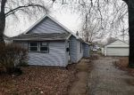 Foreclosed Home in Hammond 46323 MARSHALL AVE - Property ID: 4338765915