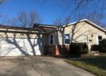 Foreclosed Home in Indianapolis 46226 E 36TH ST - Property ID: 4338767212
