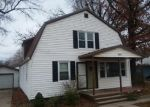 Foreclosed Home in Manhattan 66503 ANDERSON AVE - Property ID: 4338787361