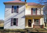 Foreclosed Home in Hustonville 40437 KY HIGHWAY 2141 - Property ID: 4338796566