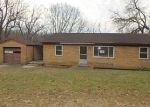 Foreclosed Home in Ft Mitchell 41017 HIGHWATER RD - Property ID: 4338798308
