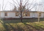 Foreclosed Home in La Grange 40031 HICKORY HILL RD - Property ID: 4338801830