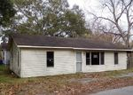 Foreclosed Home in Sulphur 70663 AVENUE B - Property ID: 4338807513