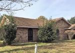 Foreclosed Home in Donaldsonville 70346 VATICAN DR - Property ID: 4338814522