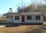 Foreclosed Home in Sarepta 71071 CROW LAKE RD - Property ID: 4338817140