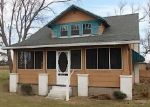 Foreclosed Home in Princess Anne 21853 MOUNT VERNON RD - Property ID: 4338832930