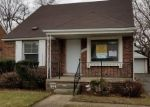 Foreclosed Home in Detroit 48205 ALCOY ST - Property ID: 4338841680