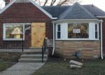 Foreclosed Home in Detroit 48224 COURVILLE ST - Property ID: 4338842555