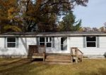 Foreclosed Home in Prescott 48756 SANDERSON RD - Property ID: 4338850883