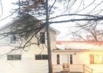 Foreclosed Home in Columbiaville 48421 W BARNES LAKE RD - Property ID: 4338851307